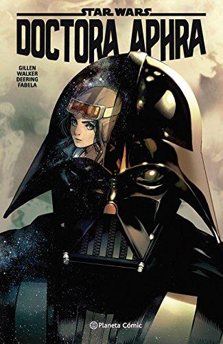Es época de oportunidades. En una galaxia oprimida por la crueldad de las fuerzas imperiales, el futuro no resulta esperanzador. Sin embargo, aquellos acostumbrados a operar al margen de la ley tienen muchas formas de obtener ganancias. La pícara arq...