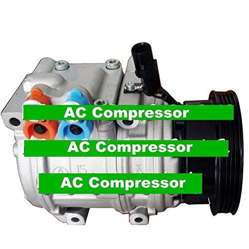 gowe-ac-compressor-for-10pa15c-ac-compressor-for-car-kia-sportage-20l-spectra-20l-for-car-hyundai-tu