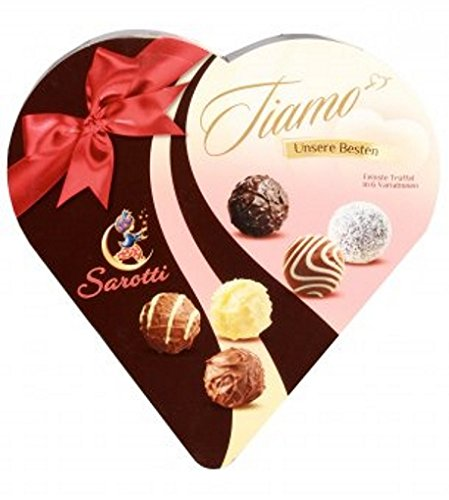 sarotti-tiamo-our-best-heart-150g-the-finest-truffle-variations