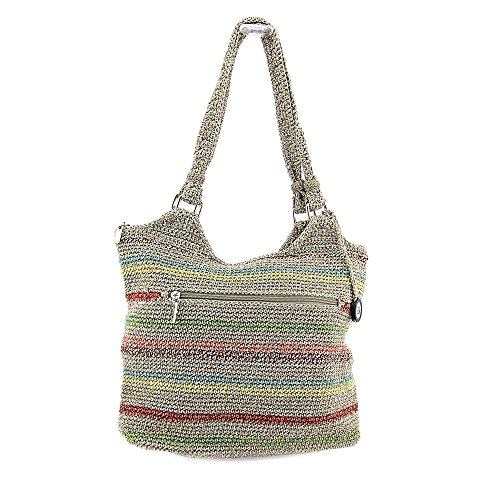 the-sak-belle-women-gray-tote