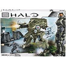 Mega Bloks 97115 - Halo Unsc Mantis
