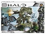 Mega Bloks Halo UNSC Mantis - Best Reviews Guide