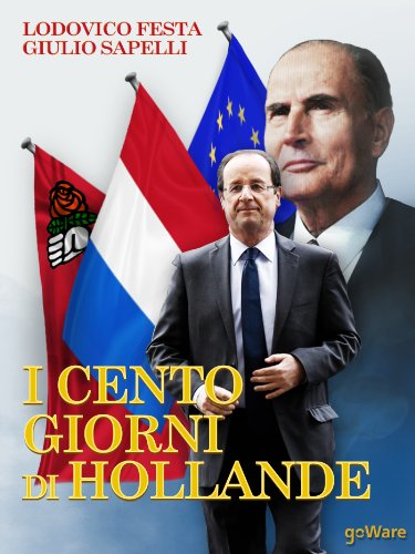 Descargar En Elitetorrent I cento giorni di Hollande (Dialoghi sull'Apocalisse Vol. 2) Leer PDF