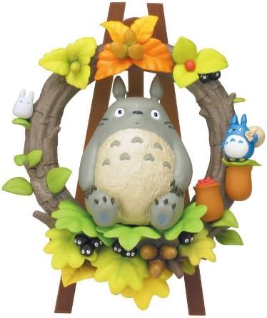 Bail Bail Bail KM-37 33-pice de puzzle Mon voisin Totoro Mon voisin Totoro Fort kumkum (japon importation) | Pas Cher  aa4cc2