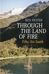 Through the Land of Fire: Fifty-six South