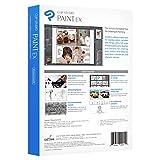 CLIP STUDIO PAINT EX - NUEVO - para Microsoft Windows y MacOS