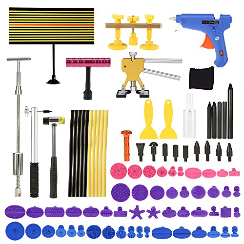 kkmoon-paintless-dent-repair-tool-kit-led-check-line-board-dent-lifter-puller-folie-hammer-hahn-nach