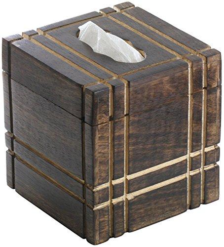 souvnear-bois-boite-de-mouchoirs-couvercle-distributeur-de-papier-tissu-ajustement-parfait-papier-de