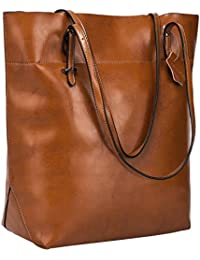 Amazon.co.uk: Brown - Handbags & Shoulder Bags: Shoes & Bags