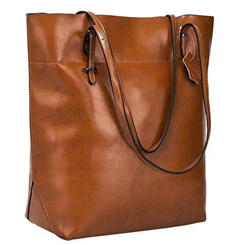 s-zone-vintage-genuine-leather-tote-shoulder-bag-handbag-big-large-capacity-dark-brown