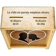 Regalos Romanticos Para Mi Novia Amazon