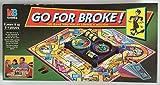 MB Games Go For Broke