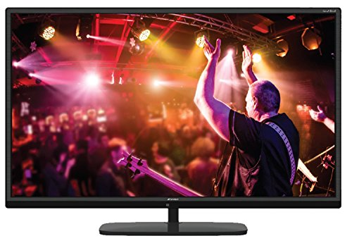 Sansui-SMC40HB21CAF-98cm-39-inches-HD-Ready-LED-TV-Black