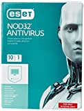 Mcafee Antivirus Software Products