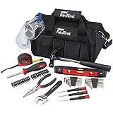 Draper Redline 68967 Tool Kit (46-Piece) By Draper
