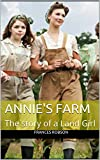 Annie's Farm by frances kerrigan