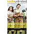 Annie's Farm: The story of a Land Girl