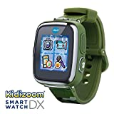 Vtech Kid Watches - Best Reviews Guide