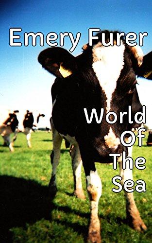 world-of-the-sea-english-edition