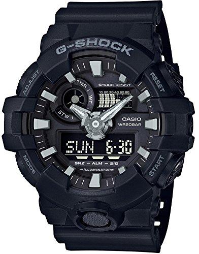 casio-g-shock-ga-700-1bjf-mens