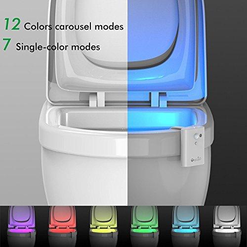 oxyled-lampe-de-toilette-led-veilleuse-capteur-de-mouvement-avec-le-changement-de-12-couleurs-eclair