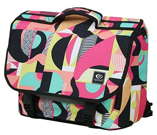 Rip Curl Cartella, Multicolore (Multicolore) - LBPGQ4-3282