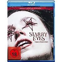 Starry Eyes - Uncut