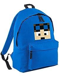 Dan TDM Backpack