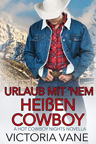 Cowboy sucht frau 2 kostenlos lesen [PUNIQRANDLINE-(au-dating-names.txt) 32