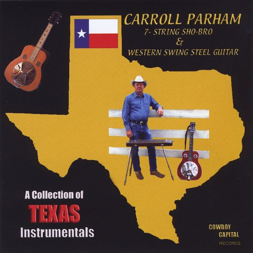 collection-of-texas-instrument
