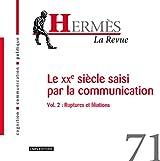 Hermès, N° 71 :