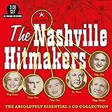 The Nashville Hitmakers