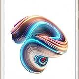 Xiaomi Redmi 5A Smartphone portable débloqué 4G (Ecran: 5 pouces - 16 Go - Double Nano-SIM - Android)
