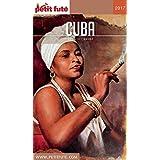 CUBA 2017 Petit Futé