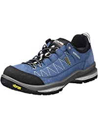 Northland Professional Sölden LC LS amazon-shoes neri Inverno