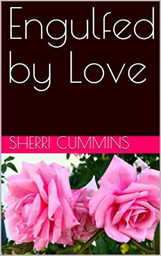 engulfed-by-love-english-edition