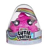 Poopsie 561019 Cutie Tooties Surprise Série 2 Multicolore