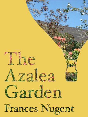 The Azalea Garden (English Edition)