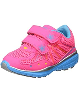 BEPPI 2138350, Zapatillas de Deporte Para Niñas