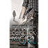 Forever My Girl (The Beaumont Series Book 1) (English Edition)