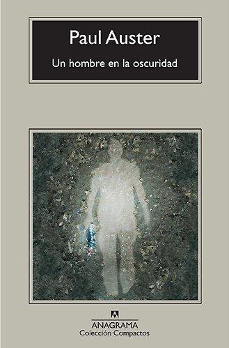Un Hombre En La Oscuridad descarga pdf epub mobi fb2