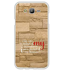 ifasho Designer Phone Back Case Cover Samsung Galaxy J5 (2015) :: Samsung Galaxy J5 Duos (2015 Model) :: Samsung Galaxy J5 J500F :: Samsung Galaxy J5 J500Fn J500G J500Y J500M ( Lord Shiva Oil Paint Hindu God )