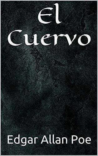 El Cuervo eBook: Poe, Edgar Allan, Pérez, Juan: Amazon.es: Tienda ...