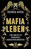 ZUNTO mafia and crime Haken Selbstklebend Bad und Küche Handtuchhalter Kleiderhaken Ohne Bohren 4 Stück