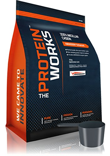the-protein-works-100-micellar-casein-slow-release-protein-shake-chocolate-silk-1-kg