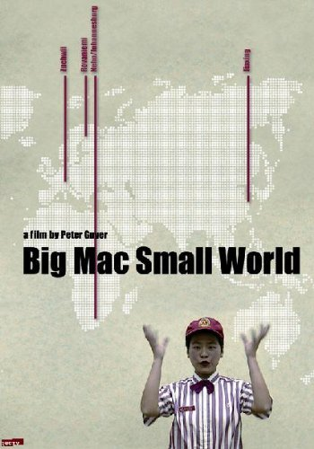 big-mac-small-world-by-peter-guyer