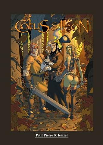 Cotus et Leon