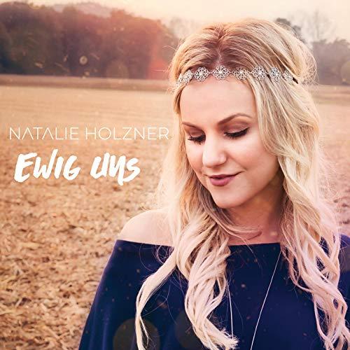 Ewig uns (Radio Version)