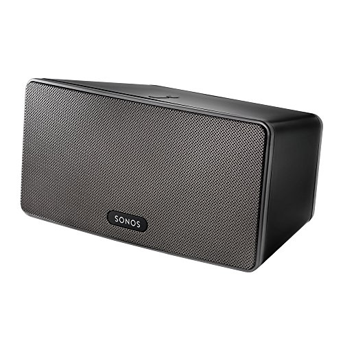 sonos-play3-smart-wireless-speaker-black