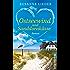 Ostseewind und Sanddornküsse: Roman